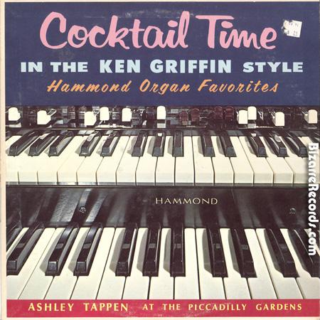 Ken Griffin - O / You You You